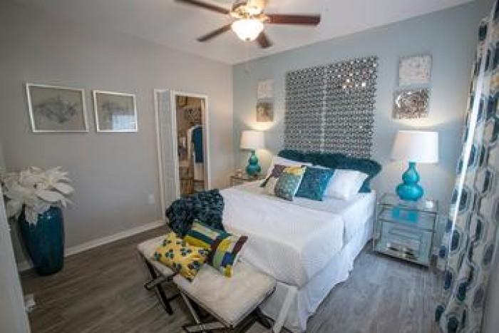 Banyan bay apartments in jacksonville florida - 4 bedroom apartments in jacksonville fl ...