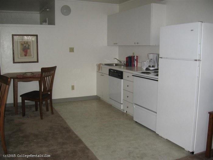 Studio Apartments Tucson Utilities Included