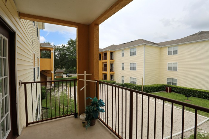 Off Lease Orlando Fl >> Boardwalk at Alafaya Trail apartments in Orlando, Florida