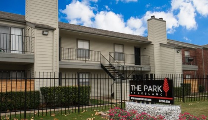 The park at leblanc apartments in fort worth texas - Cheap 3 bedroom apartments in fort worth tx ...