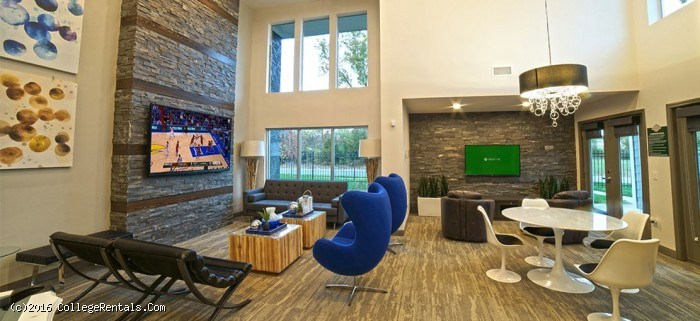 The rockland apartments in lawrence kansas - 4 bedroom apartments lawrence ks ...