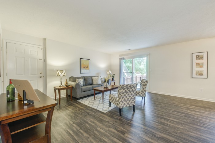 Apartments For Rent In Nora Indianapolis