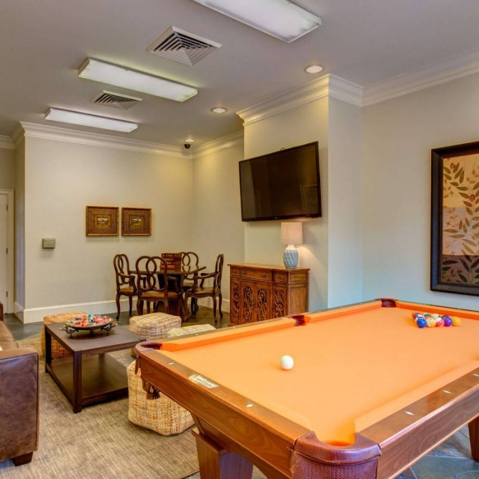 Cheap Apartments With Utilities Included: Society 865 Apartments In Knoxville, Tennessee