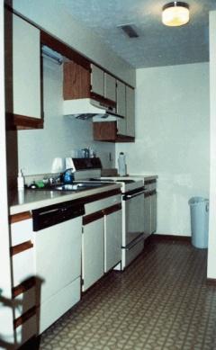 bedroom apartments in morgantown west virginia college rentals