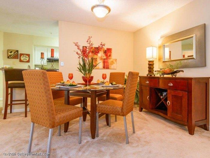 Brookview Apartments Elkins Park
