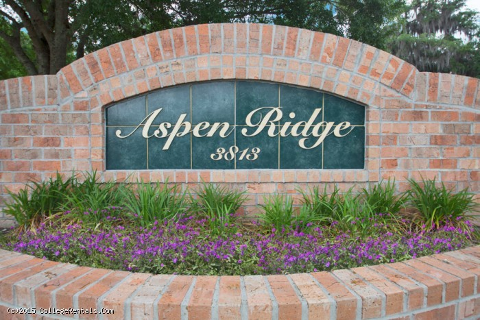 Aspen ridge apartments in gainesville florida for Aspen ridge