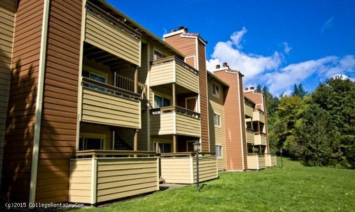 Apartments For Rent Barnes Road Portland Oregon