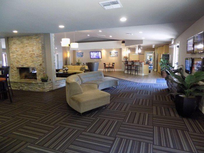 The palms apartments in sacramento california - 2 bedroom apartments in sacramento ca ...