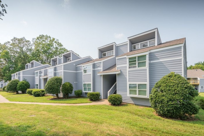 The fields riverview apartments in rock hill south carolina 1 bedroom apartments in rock hill sc