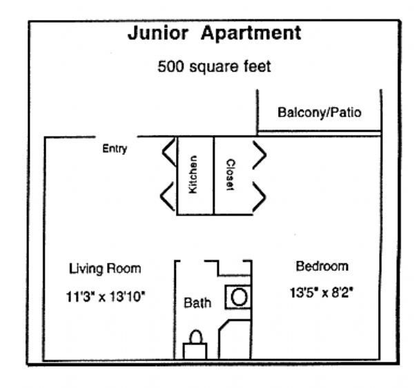 Carpet And Flooring Knoxville Tn: Cedar Ridge Apartments In Knoxville, Tennessee