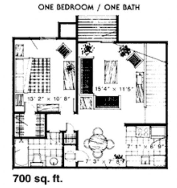 Eagle Point Apartments: Eagle Point Apartments In Tulsa, Oklahoma