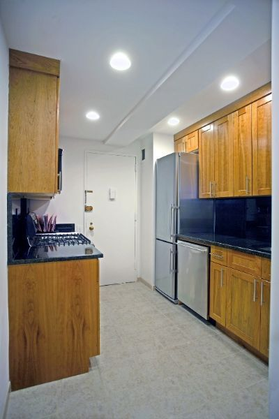 Claridge 39 s apartments in new york new york for No fee apartment rentals nyc