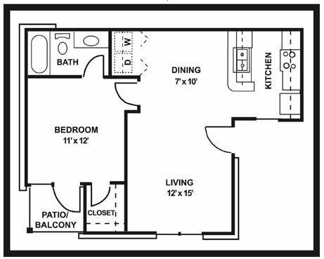 Room Floor Fans likewise Project Stairs further  on stair diagram traditional chicago