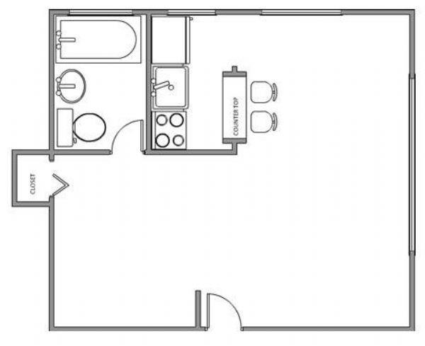 Commonadnock Flooring