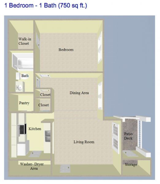 Brittany Apartments: Brittany Place Apartments In Rock Hill, South Carolina