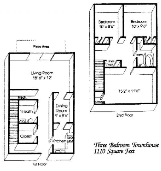 Apartments For Rent In Lynchburg Va: Boonsboro Village Apartments In Lynchburg, Virginia