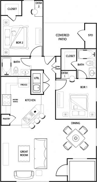 Quantuminter 01 hector lizarraga web in addition 1800 Square Feet 3 Bedrooms 2 Bathroom Craftsman Home Plans 2 Garage 28806 additionally Huawei TalkBand N1 4 GB Red furthermore Snailtower Kunnapu And Padrik Architects together with Tehran Music Sound Stage. on built in entertainment center