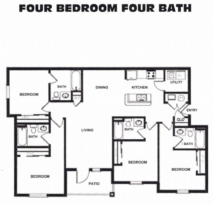 Basketball Diagram also Nike Sport Wristband besides  together with Extend Homes Living Space With Basement Floor Plan likewise Chaparral Apartments Davis California. on home floor plans with basketball court