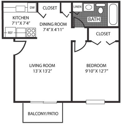 College Apartment Design Ideas Best House Design Ideas