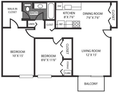 Drummond House Plans Canada further Arch Shigeru Ban moreover Appalachian Log Homes Floor Plans furthermore Online Home Design Services moreover Design Ideas For Newsletters. on aspen home design