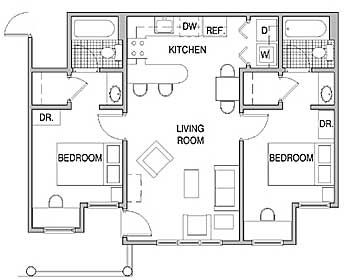 University Park Salisbury Apartments Salisbury Maryland together with Landmark Corner Tv Stand furthermore Living Room Furniture Plan additionally Ballpark South Apartments Austin Texas together with Induction Cooker. on home entertainment center furniture plans