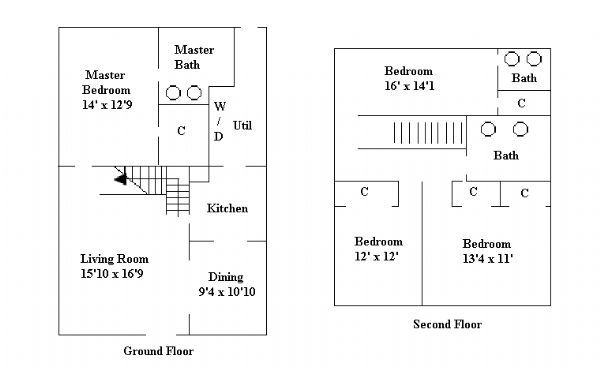 1 bedroom apartments statesboro ga bedroom colour and design
