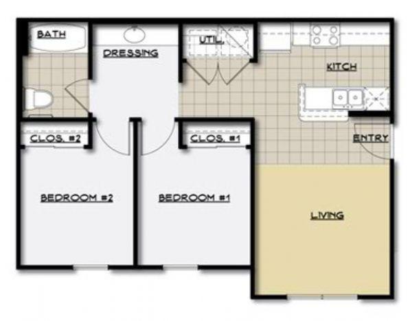 Warrensburg Home Rentals And Management
