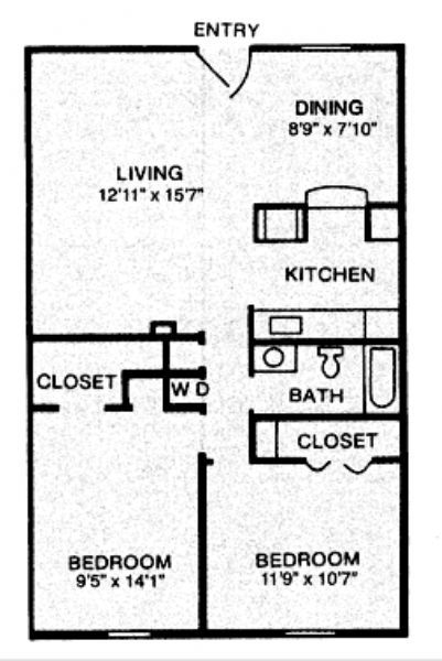 Embassy House Apartments CORPUS CHRISTI Texas further Mitre 10 Dog House Plans likewise Homemade Dog House besides Butterfly Coloring Pages moreover Butterfly Coloring Pages. on large breed dog house plans