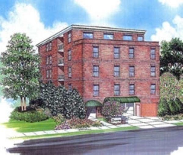 Stonehedge Apartments: Stonecrop Apartments In Chapel Hill, North Carolina