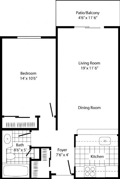 Encore Salon Suite Floor Plan as well 3 Bedroom Suite Las Vegas Strip Html likewise Wynn Las Vegas Room Floor Plan further Elara 1 Bedroom Suite Floor Plan additionally 4 Bedroom Suite Elara Floor Plan. on 4 bedroom suite elara floor plan