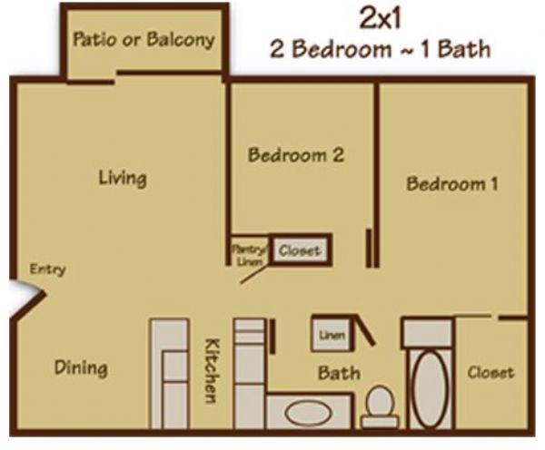 granada kitchen and floor - wood floors