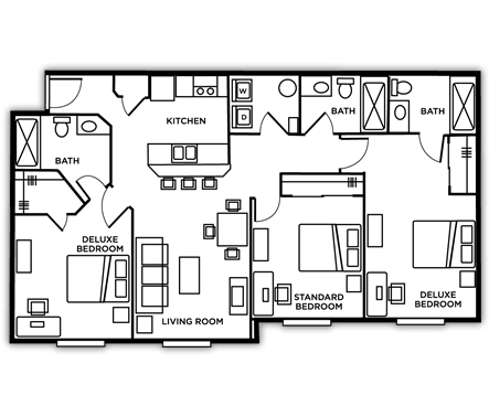 1266706118281176 together with Photos Of American Idol Contestant further 399272323183983491 together with Large Home Plans With Billiards moreover Tiny Home Plans. on tiny house floor plans colorado