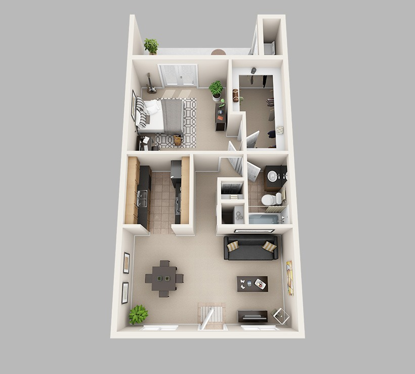 Lux 13 apartments in gainesville florida - Cheap 3 bedroom apartments in fort worth tx ...