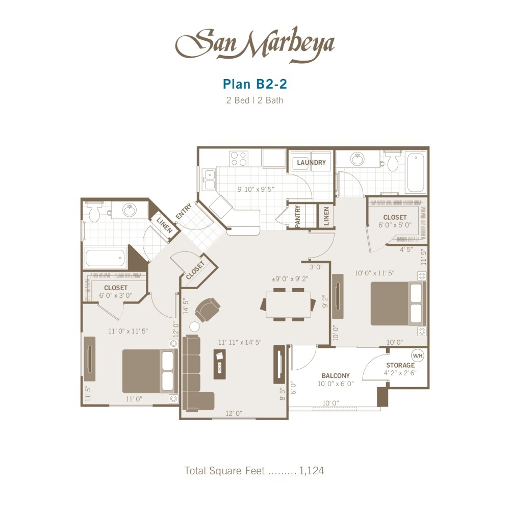 san marbeya apartments in tempe arizona