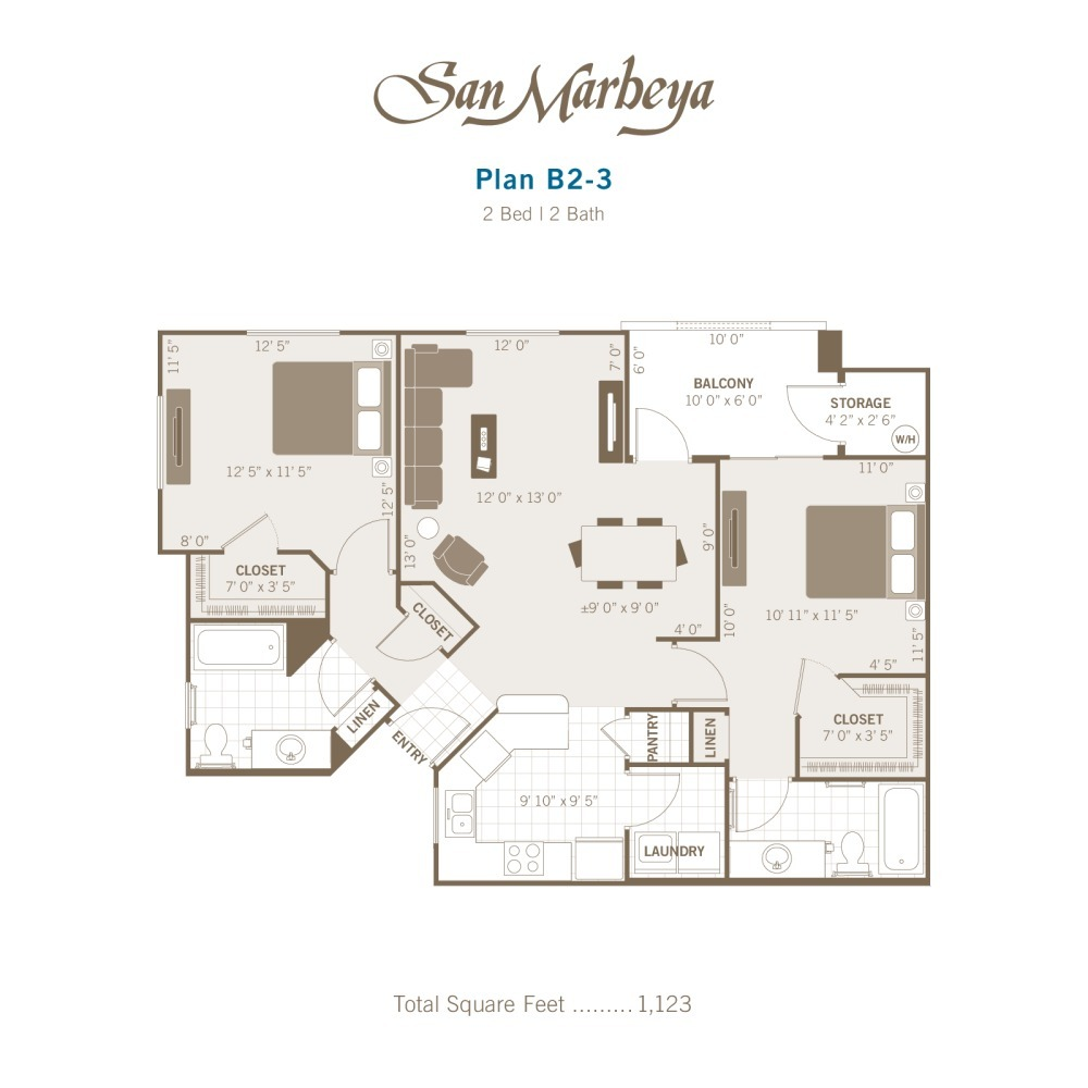 One Bedroom Apartments In Tempe One Bedroom Apartments Bill House Plans 100 3 Bedroom
