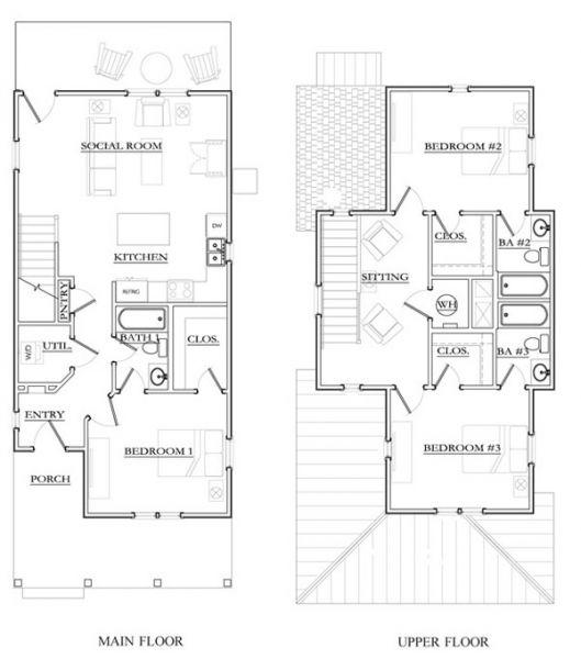 floorplan 1423584545