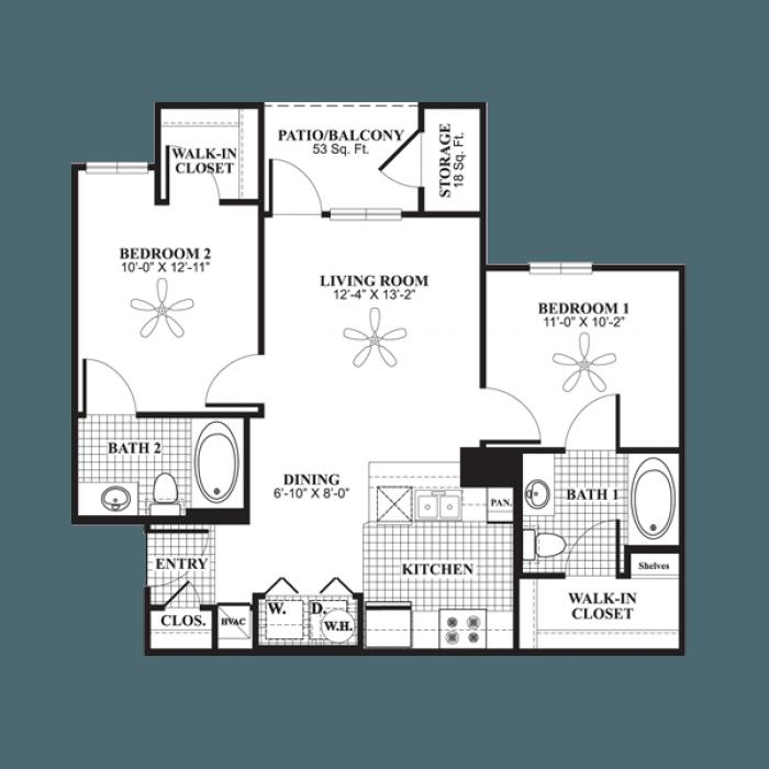 connection at auburn apartments in auburn alabama