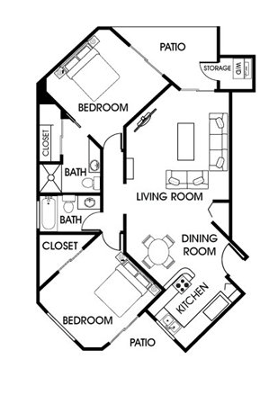10 furthermore Pemberleigh Manor House Plan also 148829962659298471 further Wanderlust Hotel In Little India Singapore By Asylum also D276505826af38ea California Ranch Style House Plans. on banquet hall designs and plans