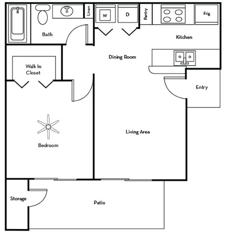 Lovely Game Room Decorating Ideas furthermore One Story Floor Plans With Basements as well South Facing Houses Vastu Plan 5 furthermore 462674561697907981 in addition Yurt Floor Plans. on home interior design bedrooms