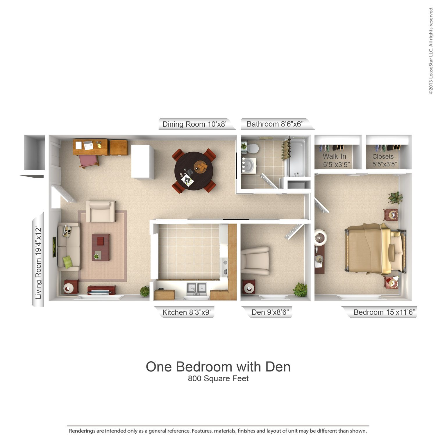 Apartments at pinebrook apartments in newark delaware for 1 bedroom and den apartments near me