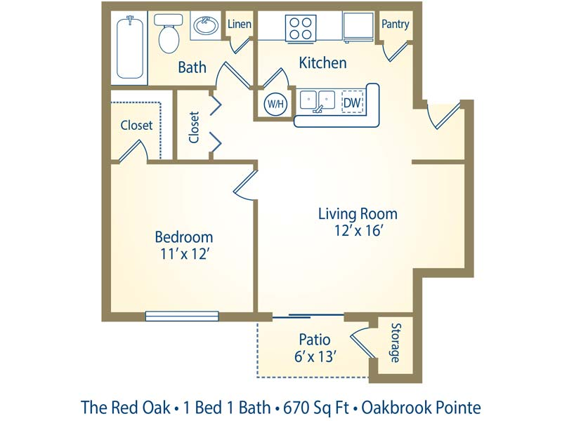 Most Efficient Floor Plans Mesmerizing Most Efficient Floor Plans Part  40 Plan 59137Nd Lovely . Inspiration