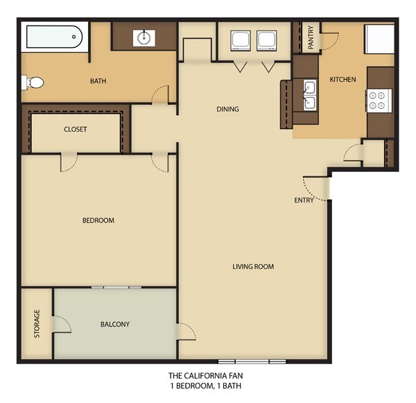 Small Community Center Floor Plans_Z6WWx0r0myaotJ9m*FkSk98eE82g*vkikPkfaaMR3r13OosEAZl3%7CZ87ARrQsHHpD*7cgXzpVNc%7CUtBJsYGVOg on Recreation Center Building Floor Plan