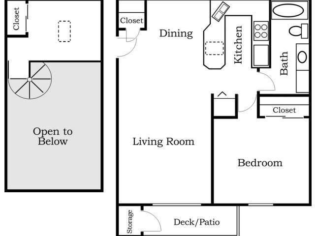 Folsom Ridge Apartments