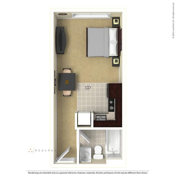 Boulder ridge apartments in duluth minnesota 250 square foot apartment floor plan