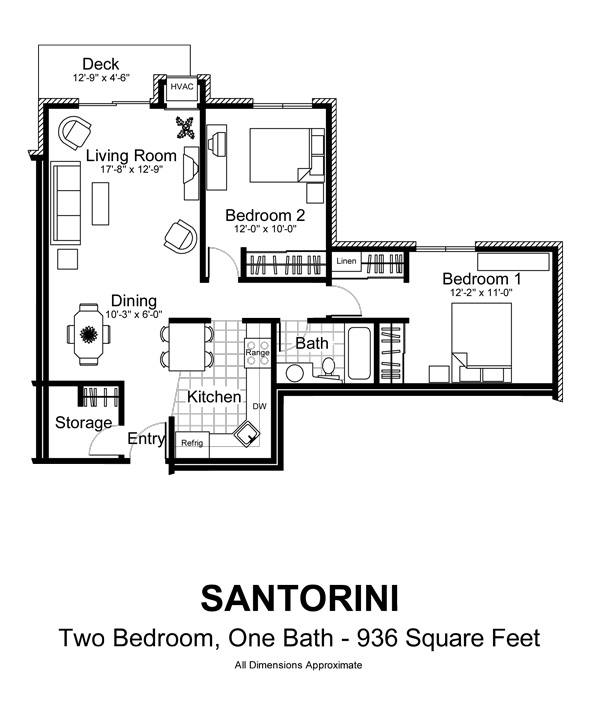 San Moritz Apartments: Olympic Ridge Apartments In Eden Prairie, Minnesota