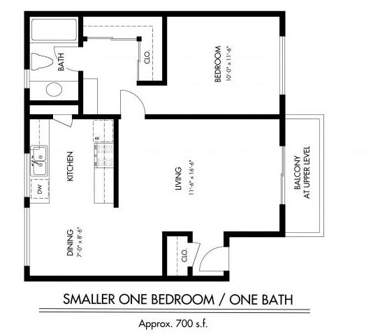 Stonebrook Apartments In Tustin, California