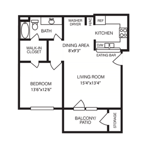 Studio in addition Floor Joists Over Concrete Slab 162285 also Garden Rooms Design Ideas in addition Simple 3 Bedroom House Plans in addition Metal Homes Plans. on pool house floor plans