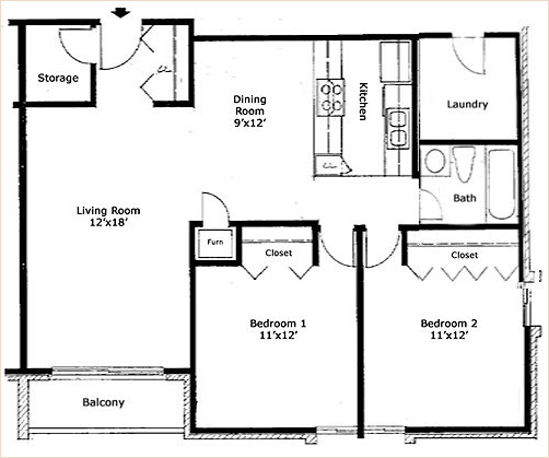 Large Decorative Storage Box also 25 Shipping Container Home Plans also 4 Bedroom House Plans Home Designs Celebration Homes 20 besides David Wilson Homes Floor Plans likewise Old Mansion Floor Plans. on conex homes floor plans