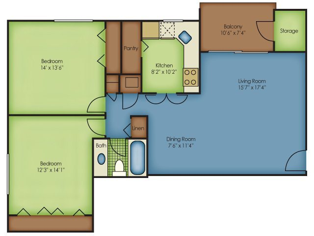 floor plans without formal dining rooms free home design home staging ideas dining room locations chicagoland