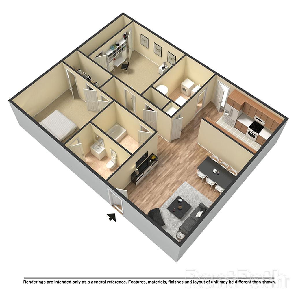 Dr Horton Homes Floor Plans Lgi Homes Floor Plans Sunrise Meadow